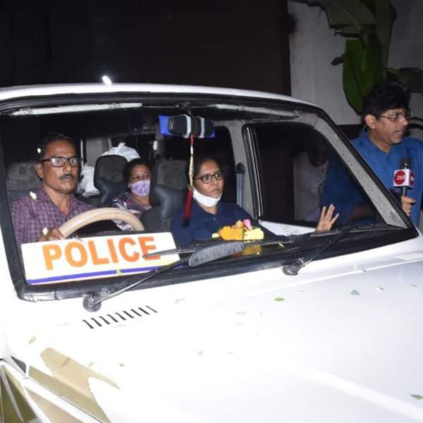 Raj Kundra challenges court's order