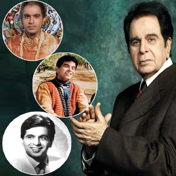 98 साल की उम्र में हमेशा के लिए दूर हो गए दिलीप कुमार (Dilip Kumar)