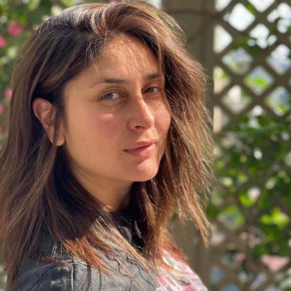 करीना कपूर खान (Kareena Kapoor Khan) ने लिया बॉब हेयरकट