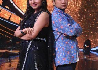 Indian Idol 12: Pawandeep Rajan or Arunita Kanjilal - who do you think will win the trophy this season?