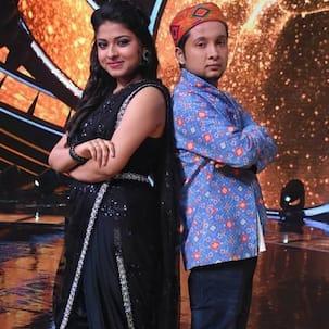 Indian Idol 12: Fans SLAM judges for being biased towards Arunita Kanjilal and not praising Pawandeep Rajan despite his one of the best performances – view tweets