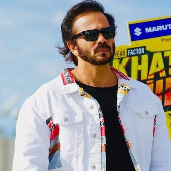 रोहित शेट्टी (Rohit Shetty)