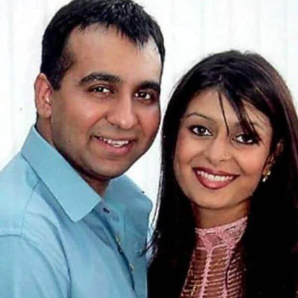 Raj's ex-wife Kavita's allegations against Shilpa