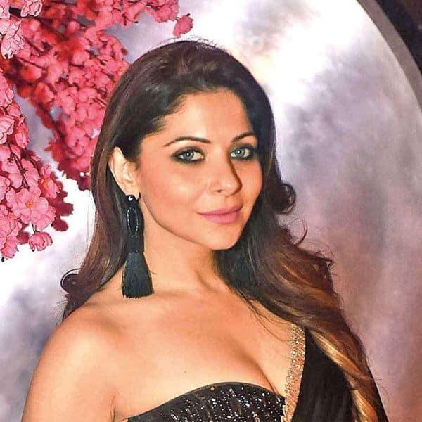 कनिका कपूर (Kanika Kapoor)