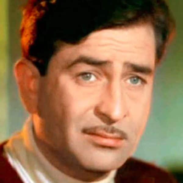 राज कपूर (Raj Kapoor)
