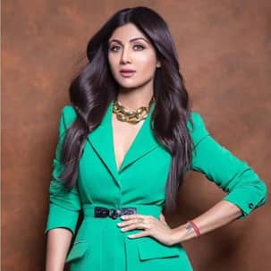 Raj Kundra porn films case: Will Shilpa Shetty return to Super Dancer 4 as a judge? Here's what we know