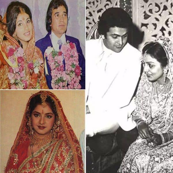 इन एक्ट्रेसेस ने कम उम्र में की थी शादी