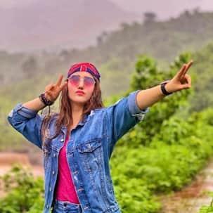 Yeh Rishta Kya Kehlata Hai स्टार Ashnoor Kaur ने 12वीं में हासिल किए इतने पर्सेंट मार्क्स, विदेश में करेंगी आगे की पढ़ाई