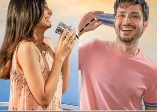 Balcony Buddies trailer: Amol Parashar gets us in the mood for Friendship Day with a sweet and simple lockdown-themed OTT film on yaari, dosti