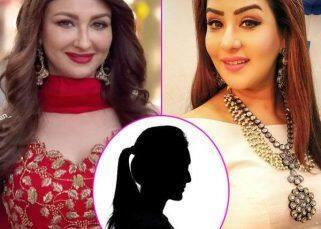 Bhabiji Ghar Par Hai के मेकर्स को लगा बड़ा झटका !! Shilpa Shinde और Saumya Tandon के इस एक्ट्रेस ने छोड़ा शो
