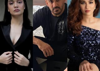 Bigg Boss 15 OTT: Aastha Gill, Raqesh Bapat, Rohit Reddy, Neha Marda, Divya Agarwal and more to participate in Karan Johar's show? Check complete list of contestants