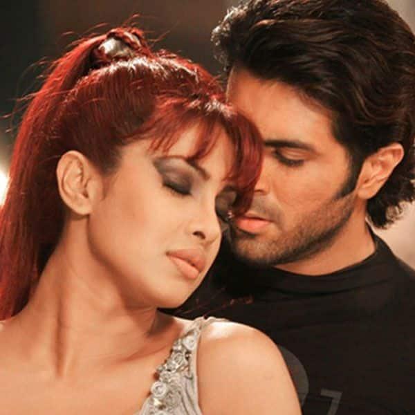 Harman Baweja cheating on Priyanka Chopra