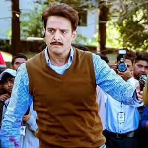 Collar Bomb: Jimmy Sheirgill opens up on the possibility of a sequel to his thriller; says, 'Anything can happen' [EXCLUSIVE VIDEO]