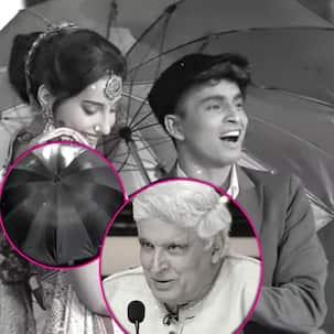 Dance Deewane 3 PROMO: Nora Fatehi और Piyush Gurbhele के रोमांस को देख छूटा Javed Akhtar का पसीना, कहा, 'इसे कहते हैं ऐड़ा बनकर...'