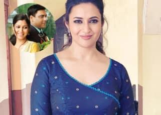 Bade Achhe Lagte Hain 2: Divyanka Tripathi Dahiya finally REVEALS if she'll be a part of the show
