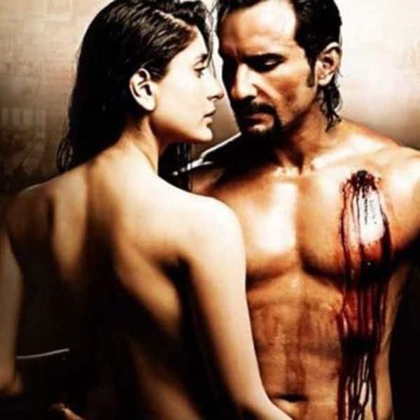 करीना कपूर (Kareena Kapoor)