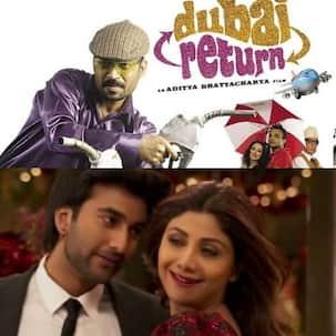 Trending OTT News Today: Fans go gaga over Irrfan Khan's 'Dubai Return' film, Hungama 2's Shilpa Shetty's Chura Ke Dil Mera reprise version to release on July 5 and more