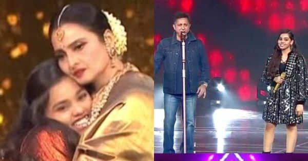 Indian Idol 12: Shanmukhapriya may be trollers favourite, but she's a