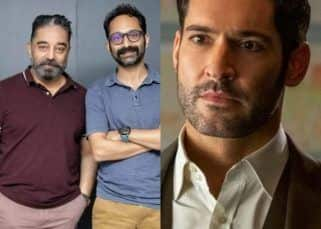 Trending OTT News: From Kamal Haasan watching Fahadh Faasil's Malik during shoot breaks to to the announcement of Lucifer season 6 release date and more
