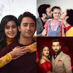 From Divyanka Tripathi - Karan Patel's Yeh Hai Mohabbatein to Surbhi Chandana - Nakuul Mehta's Ishqbaaaz: 5 TV shows that ended too early, but you can binge-watch them now on OTT platforms