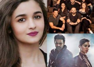 From Golmaal Again to Saaho: Did you know Alia Bhatt had REJECTED these 5 films?