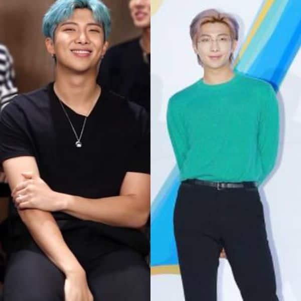 Jin's revelation