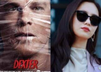 Trending OTT News Today: Vincenzo's Jeon Yeo-been turns 33, Dexter New Blood trailer unleashed the 'dark passenger', Army of Thieves teaser spells heist ecstasy