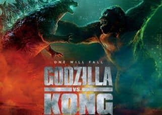 Godzilla vs. Kong: Missed the clash of the behemoths in the theatre? Then catch it on this OTT platform on THIS date