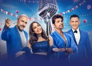 Indian Idol 12: 5 times when fans raised questions and were left disappointed by the judges