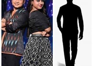 Indian Idol 12 Grand Finale Details Leaked: इस महान कम्पोजर को सलाम करेंगे #AruDeep सहित सभी प्रतियोगी