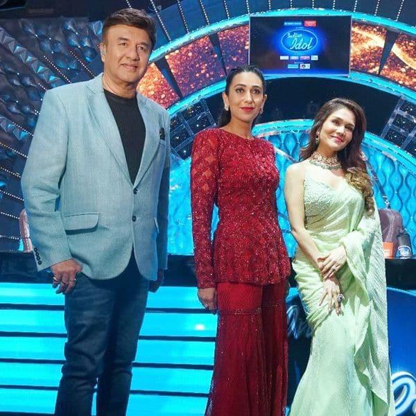Indian_Idol_12_Karisma_Kapoor_Mohd_Danish_Raja_Hindustani_Moment_On_Stage_4