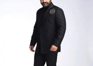 From RRR connect to Jr NTR's comeback on TV: Here are 5 things to know about Evaru Meelo Koteeswarulu
