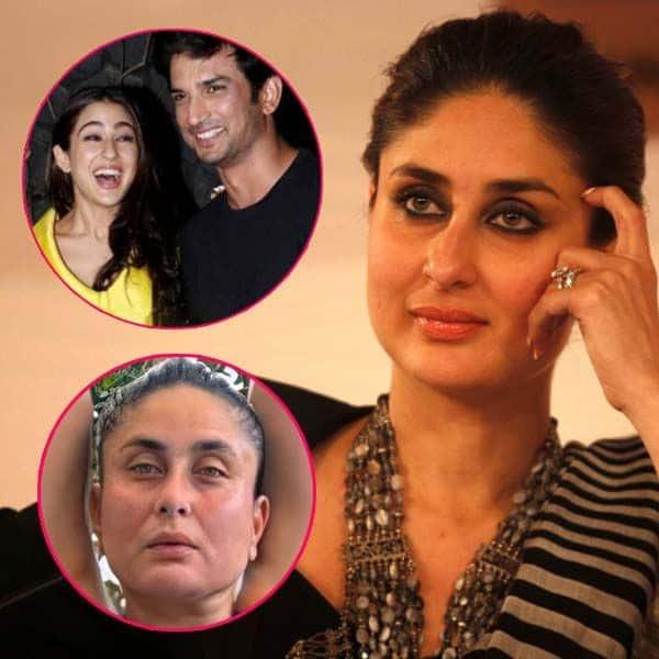 7 बार बुरी तरह ट्रोल हुईं करीना कपूर खान (Kareena Kapoor Khan)