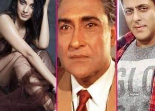 बॉलीवुड के इन सितारों से हैं Kiara Advani का खून का रिश्ता, Salman Khan से भी है खास कनेक्शन