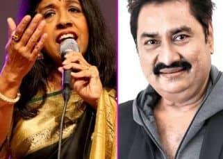 Indian Idol 12: Kavita Krishnamurti और Kumar Sanu बनेंगे शो के स्पेशल !! कंटेस्टेंट्स को देनी होगी अग्निपरीक्षा