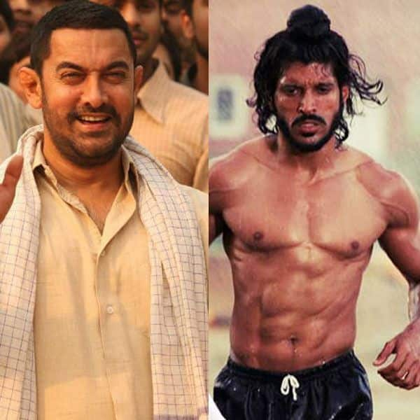 These B-Town celebs impressed us with their transformation for their characters