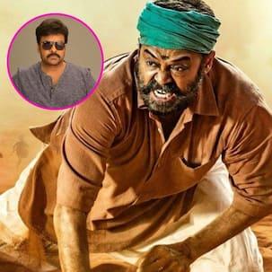 Narappa: Chiranjeevi reviews Venkatesh and Priyamani starrer drama and you will definitely agree with his verdict