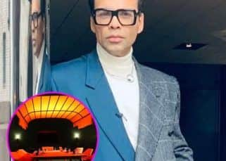 Bigg Boss 15 OTT: Is this how the house for the Karan Johar-hosted reality show will look like? – check out LEAKED pictures