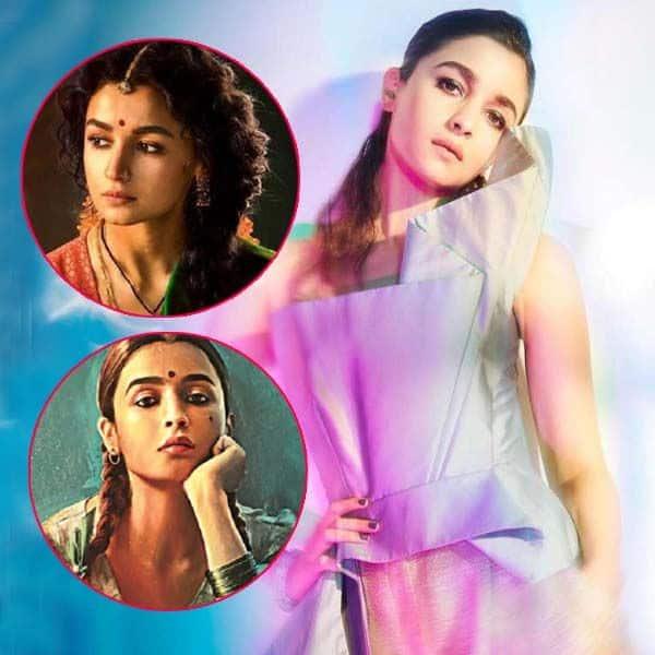 आलिया भट्ट के पास हैं ये 6 फिल्में (Alia Bhatt Upcoming Movies)
