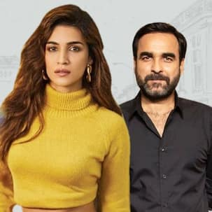 Mimi: Kriti Sanon's first female-oriented film headed for a direct OTT release on THIS platform on THIS date? [EXCLUSIVE SCOOP]