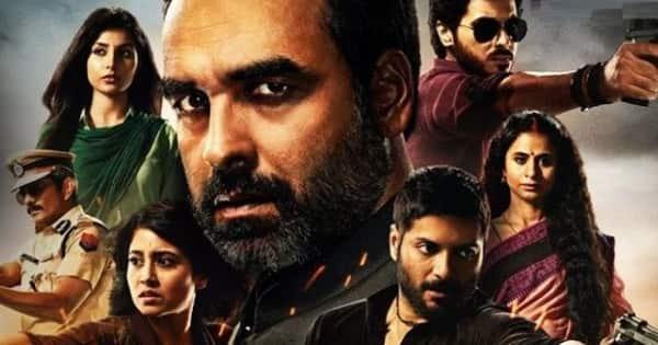 Mirzapur 3: Season 3 of Ali Fazal-Pankaj Tripathi's internet sequence set to go on flooring quickly? Producer Ritesh Sidhwani drops main scoop [EXCLUSIVE]   Bollywood Life