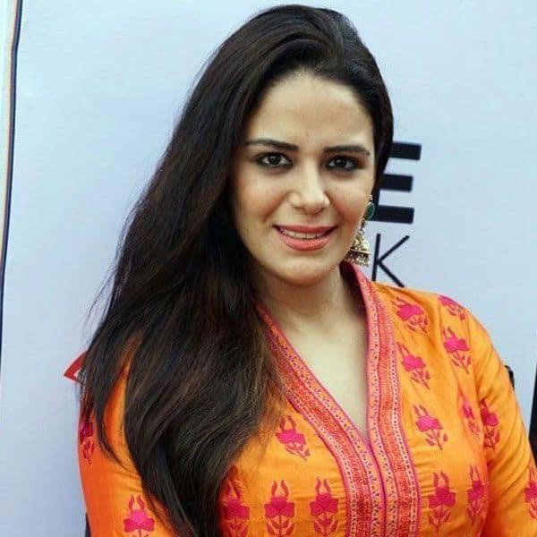 मोना सिंह (Mona Singh)