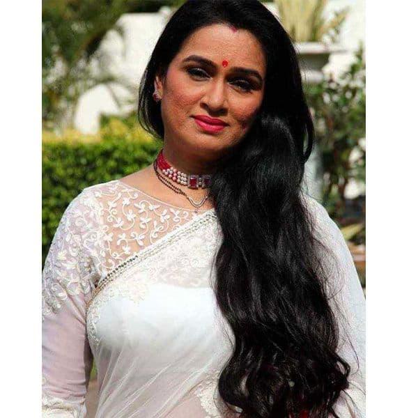 Padmini Kolhapuri