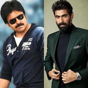 Pawan Kalyan and Rana Daggubati resume shooting for their next film in Hyderabad – deets indside