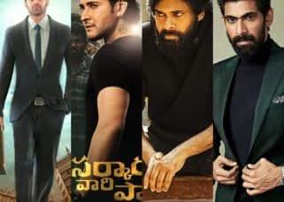 Trending South news today: Prabhas to lock horns with Mahesh Babu and Pawan Kalyan, Nithya Menen joins the cast of Ayyappanum Koshiyum remake and more