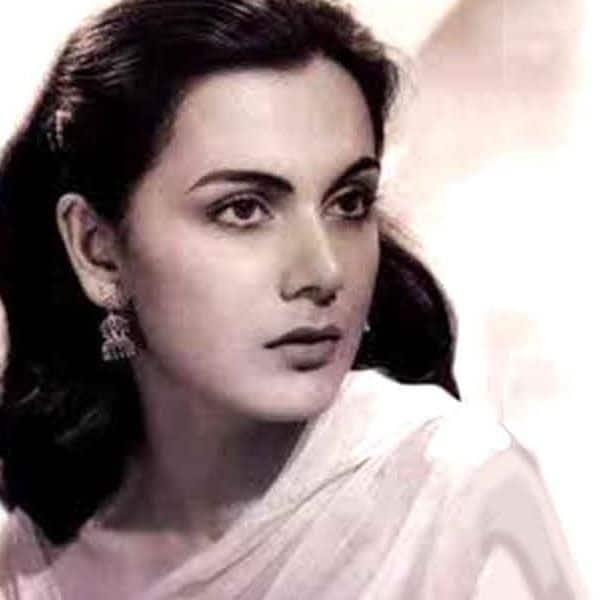 प्रिया राजवंश (Priya Rajvansh)