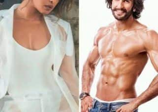 From Ranveer Singh losing his virginity at 12 to Priyanka Chopra being asked to strip, 7 Bollywood secrets that will leave you shocked