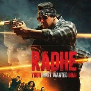 Radhe Box Office, Salman Khan, Disha Patani, Radhe: Your Most Wanted Bhai Box office Collection, Randeep Hooda, Jackie Shroff, Gautam Gulati, Radhe: Your Most Wanted Bhai 6th Week Box office, Radhe: Your Most Wanted Bhai Release in Jaipur, राधे बॉक्स ऑफिस, सलमान खान, दिशा पटानी, राधे: योर मोस्ट वांटेड भाई बॉक्स ऑफिस कलेक्शन, रणदीप हुड्डा, जैकी श्रॉफ, गौतम गुलाटी, राधे: योर मोस्ट वांटेड भाई 6 वीक बॉक्स ऑफिस, राधे: योर मोस्ट वांटेड भाई जयपुर में हुई रिलीज