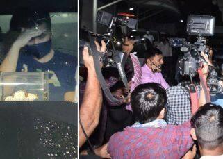Raj Kundra Pornography Case: Shilpa Shetty के घर को खंगाल कर निकली पुलिस की टीम, जल्दी खुलेंगे दबे हुए राज