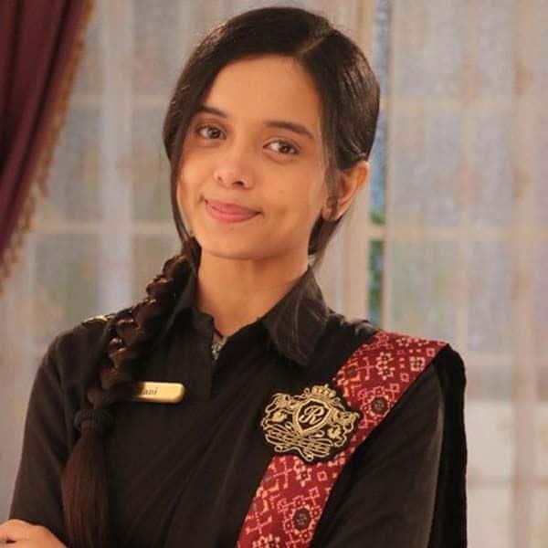 Rani-Apna Time Bhi Aayega